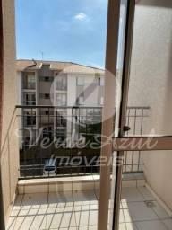 Apartamento à venda com 2 dormitórios cod:AP007049