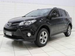 Toyota RAV 2.0  4X2