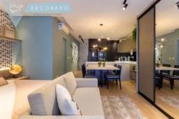 Apartamento à venda no bairro Bom Abrigo - Florianópolis/SC