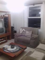 Apartamento com 5 dormitórios à venda, 80 m² por R$ 265.000,00 - Jardim Apipema - Salvador