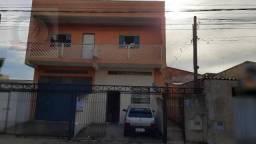 Casa com 4 dormitórios à venda, 225 m² por R$ 425.000 - Jardim Amanda II - Hortolândia/SP