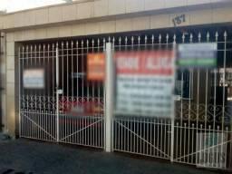 Casa com 2 dormitórios - venda por R$ 682.000,00 ou aluguel por R$ 1.950,00/mês - Rudge Ra