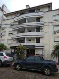 Apartamento para alugar, 70 m² por R$ 1.060,00/mês - Moinhos - Lajeado/RS