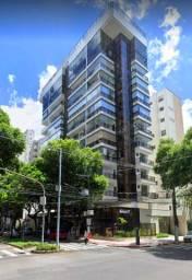 Edifício Address - 1 Quarto, 1 Vaga e 47m² - Praia do Canto