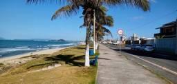 Apartamento a venda em Barra Velha - quadra mar - suíte