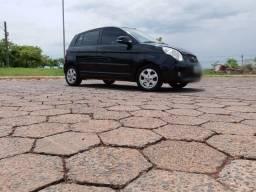 Kia Picanto EX3 1.0 2010