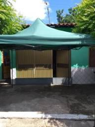 Tenda Barraca comprar usado  Teresina