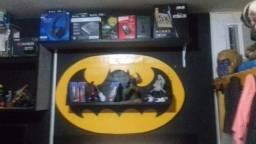 Painel do Batman