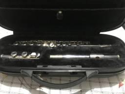 Vendo Flauta transversa - STAGG