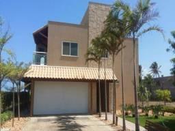 Casa em condomínio alto padrão - Cumbuco -Caucaia