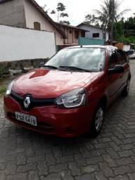 Renault Clio 1.0 2015