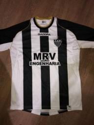 Camiseta Diadora Atletico Mineiro G