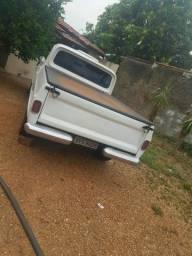 Chevrolet A10 1982