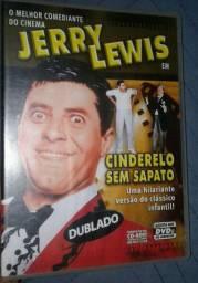 CD JERRY LEWIS ORIGINAL