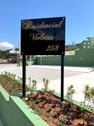 Apartamento Novo - Jardim Coleginho - Jacareí