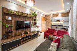 AC Apartamento com 3 dormitórios- São José dos Campos/SP Zona Sul