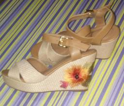Sandalha Satinato