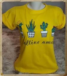 t-shirts, camisetas, blusinhas