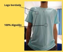 3 motivos para você garantir a sua camisa agora!
