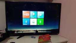 Smart tv Philco 29 polegadas