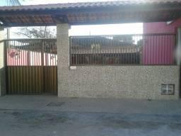Casa na praia Periperi - Salvador
