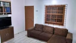 Casa para temporada - Matinhos - Balneário Caravelas