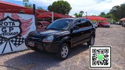 Tucson 2.0 GL Manual - 2009