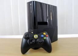 Xbox 360 modelo 2015