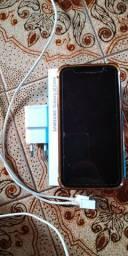 Celular Samsung Galaxy J2core