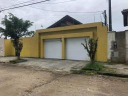 Título do anúncio: Casa - Enseada Guarujá - Com Piscina e Ar Condicionado - Final de semana R$1400,00