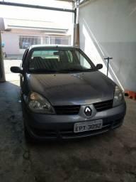 Renaut Clio 2011
