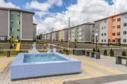 RA% Apartamentos prontos em Colombo, Entrada facilitada