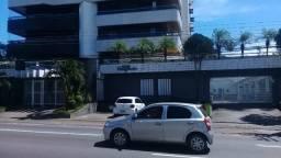 San Martin / 4 quartos  / Av. Recife
