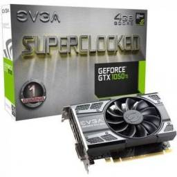 PC gamer i7 3770+GTX 1050ti+16gb RAM