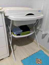 Banheira Splash Burigotto
