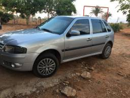 Gol G4 1. 0 trend completo 2011/2011