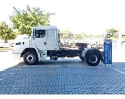 Caminhão(ENTRADA 29.296,41 PARCELA 2.503,19