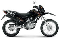 Nxr 150cc 2019