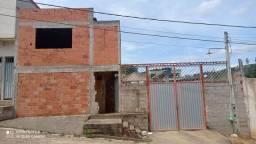 Vendo ou troco a casa fica em São Gabriel da palha