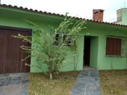 Casa Laranjal