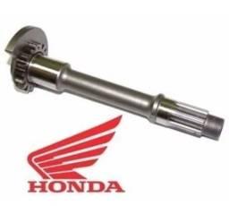Honda 13420-krn-a10 Eixo Balanço Crf250r X Original