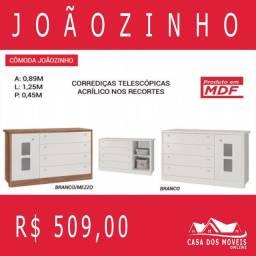 Cômoda cômoda cômoda cômoda cômoda Joãozinho