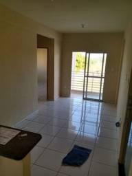 Vendo Apartamento no Residencial Apuí , Excelente Localização