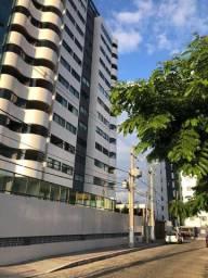 Aluga-se apartamento no edifício San Pietro no Farol