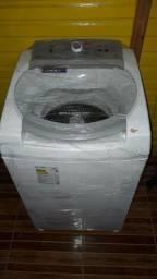 Máquina lava roupas brastemp 9 kg 127v