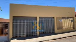 Casa à venda - Parque Minas Gerais - Ourinhos/SP