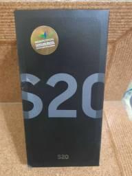 Samsung S20 - Troco por IPhone