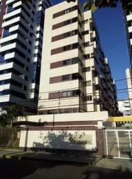 Apartamento 3 quartos (1 suíte) na orla de Casa Caiada - Olinda. (REF.:BO)