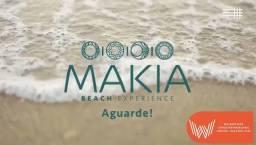 W-Conheça o mais novo Resort de Muro Alto - Makia Beach | Ligue- *