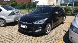 Hyundai Veloster 1.6 2013 C/ Teto